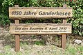 1150 Jahre Ganderkesee - Tag des Baumes 2010.jpg