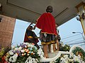 1153Holy Wednesday processions in Baliuag 03.jpg