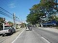 1167San Nicolas, Minalin Santo Tomas Pampanga Landmarks 19.jpg