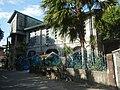 1179Roads Payatas Bagong Silangan Quezon City Landmarks 14.jpg