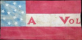 11th Arkansas Infantry Regiment