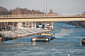 12-02-02-autostadt-wolfsburg-009.jpg