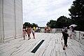 12-07-15-arlington-friedfhof-RalfR-051.jpg