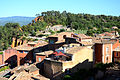 120613-Roussillon-03.jpg