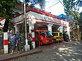 1226Roads Payatas Bagong Silangan Quezon City Landmarks 15.jpg