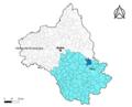 12291-Verrières-Arron.png