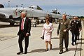 127th Wing Receives Governor 180613-Z-EZ686-008.jpg
