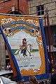12 July in Belfast, 2011 (195).JPG
