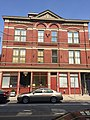 12th Street, Over-the-Rhine, Cincinnati, OH (28225626358).jpg