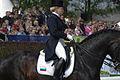 13-04-21-Horses-and-Dreams-Elena-Sidneva (14 von 21).jpg
