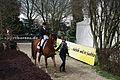 13-04-21-Horses-and-Dreams-Fabienne-Lütkemeier (1 von 30).jpg