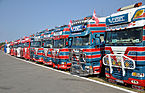 13-07-13 ADAC Truck GP Campspace 01.jpg