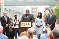 13-09-03 Governor Christie Speaks at NJIT (Batch Eedited) (009) (9684992235).jpg