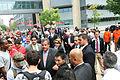 13-09-03 Governor Christie Speaks at NJIT (Batch Eedited) (165) (9688065952).jpg