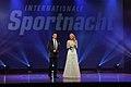 13. Internationale Sportnacht Davos 2015 (22793562819).jpg