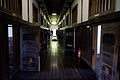 130713 Abashiri Prison Museum Abashiri Hokkaido Japan54s3.jpg