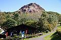 130922 Showa-shinzan Sobetsu Hokkaido Japan06s3.jpg