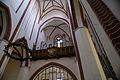 1334viki Brzeg, kościół p.w. św. Mikołaja. Foto Barbara Maliszewska.jpg