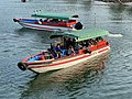 138793 Wong Shek to Tap Mun speed boat 29-08-2020.jpg