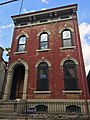 13th Street, Pendleton, Cincinnati, OH (28225413218).jpg
