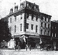 13th and F Streets, NW (demolished) (5223815640) (3).jpg