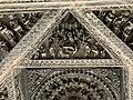 13th century Ramappa temple, Rudresvara, Palampet Telangana India - 126.jpg