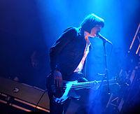 14-04-19 Band of Skulls Emma Richardson 03.jpg