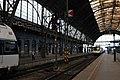 14-06-04-praha-hlavní nádraží-16.jpg