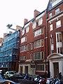 14-16 Hans Road, London by CFA Voysey-64871433.jpg