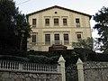 145 Residència de les Germanes Hospitalàries (Arbúcies).jpg