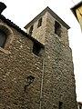 146 Campanar de Santa Eulàlia.jpg