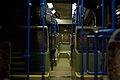 14 52 Autobuses (Última parada) (5349886895).jpg