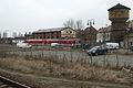 15-03-15-Angermünde-RalfR-DSCF2901-39.jpg