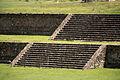 15-07-13-Teotihuacan-La-Ciudadela-RalfR-WMA 0115.jpg