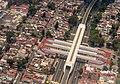 15-07-15-Landeanflug Mexico City-RalfR-WMA 0998.jpg