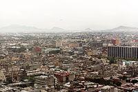 15-07-18-Torre-Latino-Mexico-RalfR-WMA 1390.jpg