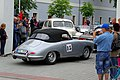 15.7.16 6 Trebon Historic Cars 111 (28298406786).jpg