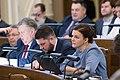 15.februāra Saeimas sēde (25407989287).jpg