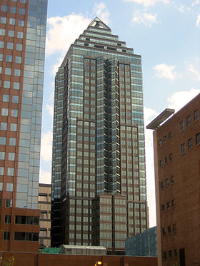 1501 McGill College.jpg