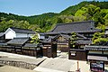 150425 Ishitani Residence Chizu Tottori pref Japan04n.jpg