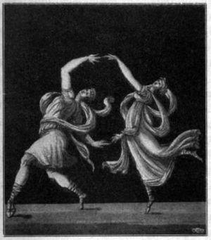 Justina Casagli - 151-Paret Casagli-Svenska teatern 2