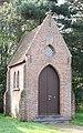 15505 Kapel Onze-Lieve-Vrouw van Lourdes.jpg