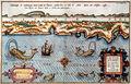1586 Biscaien Waghenaer.jpg