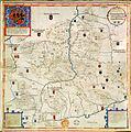 1596 Gadner Übersicht Herzogtum LABW HStA Stuttgart Blatt 4 Bild 1Web.jpg