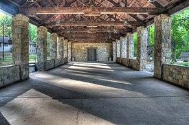 Springs At Stone Oak Village Apartments San Antonio Tx
