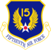 15th Air Force.png