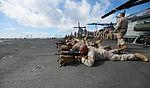 15th MEU Marines keep their marksmanship skills sharp 150529-M-TJ275-100.jpg