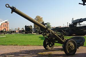 160-мм миномёт М-160.jpg