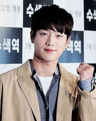 Jtbc dating alone seo kang joon