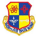1606 Air Base Wg emblem.png